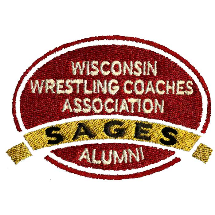 SAGES Patch