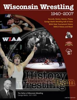 Cover Wi Wrestling 1940-2007 (Small).jpg